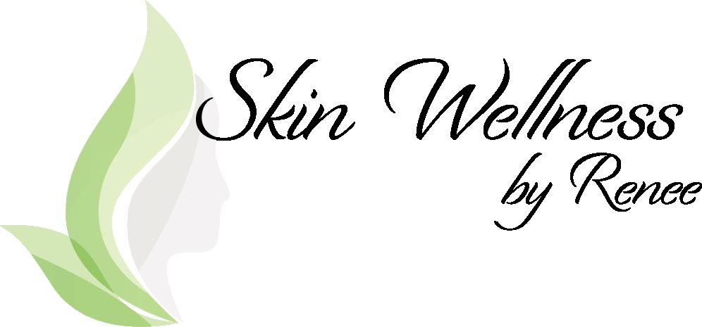 Logo-with-Recherche-Font